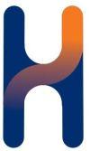 logo_h_bhak_s
