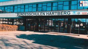 Bild als Link für das Video der BHAK Hartberg