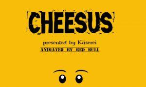 cheesus_logo