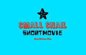 smallsnail_logo