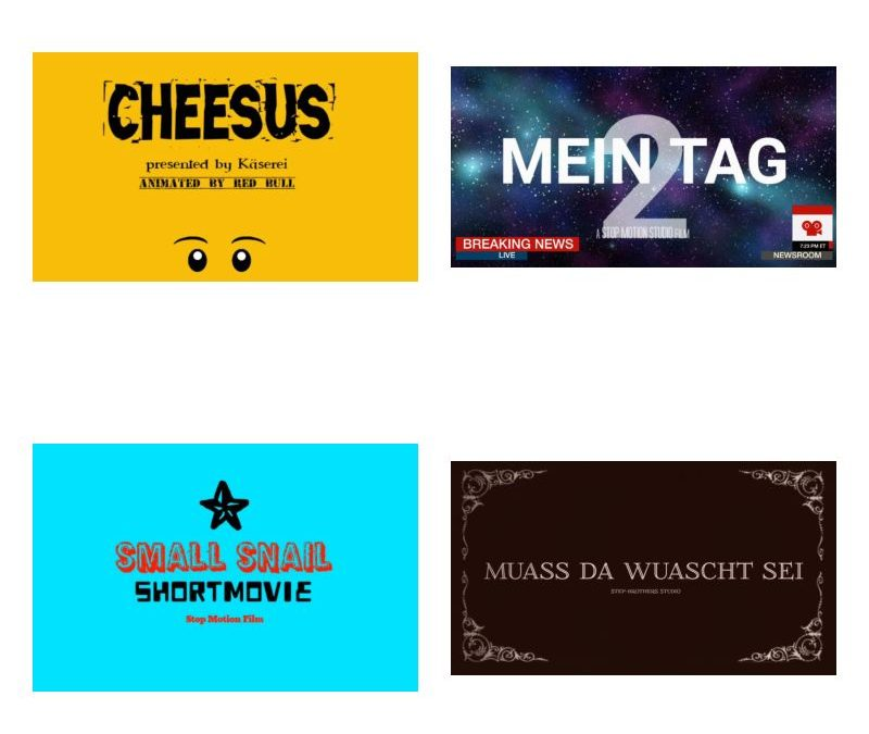 trickfilme_alle_logos